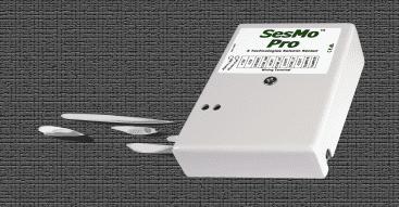 SesMo & ATM Sensors